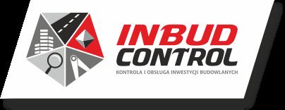 INBUD CONTROL